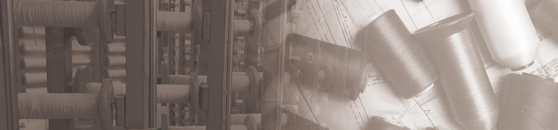 シリカナノファイバー化学繊維製品及び製造機械の研究開発、製造、販売